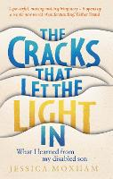 The Cracks that Let the Light In: A...
