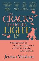 The Cracks that Let the Light In: ...