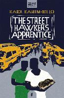The Street Hawker's Apprentice