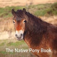 The Native Pony Book
