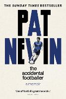 The Accidental Footballer