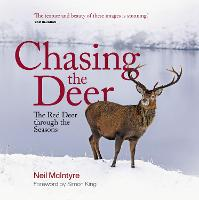 Chasing the Deer: The Red Deer ...