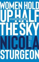 Women Hold Up Half the Sky: Selected...