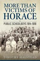 More Than Victims of Horace: Public...