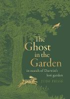 The Ghost In The Garden : in search ...