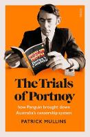 The Trials of Portnoy: how Penguin...