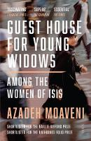 Guest House for Young Widows: among...