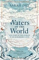 Waters of the World: the story of the...