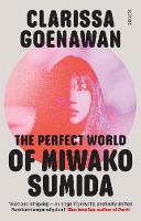 The Perfect World of Miwako Sumida: a...