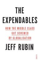 The Expendables: how the middle class...