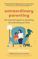 Extraordinary Parenting: the ...