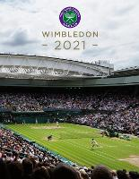 Wimbledon 2021: The official story of...