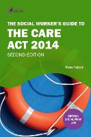 The Social Worker's Guide to the Care...