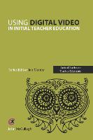 Using Digital Video in Initial ...