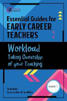 Essential Guides for Early Career...