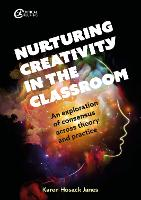 Nurturing Creativity in the ...