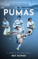 Pumas: A History of Argentinean Rugby