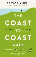 The Coast-to-Coast Walk: A Personal...