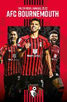 The Official Bournemouth Annual 2022