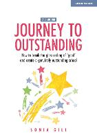 Journey to Outstanding (Second...