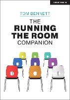The Running the Room Companion: ...