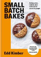 Small Batch Bakes