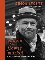 People of the Flower Market: A Year ...