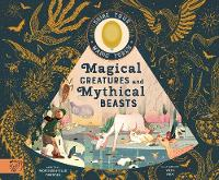 Magical Creatures and Mythical ...