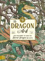 The Dragon Ark: Join the quest to ...