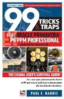 99 Tricks and Traps for Oracle ...