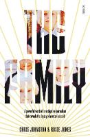 The Family: the shocking true story ...