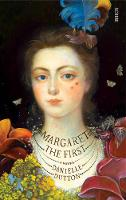 Margaret the First