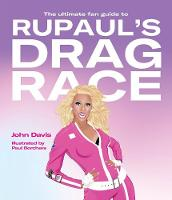 The Ultimate Fan Guide to RuPaul's...