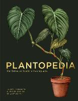 Plantopedia: The Definitive Guide to...