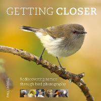 Getting Closer: Rediscovering Nature...