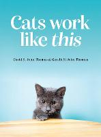Cats Work Like This