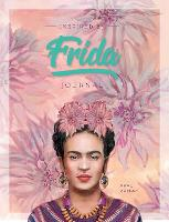 Inspired by Frida Journal
