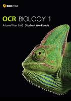 OCR Biology 1 A-Level/AS Student...
