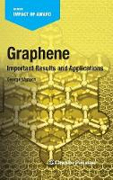Graphene: Important Results and...