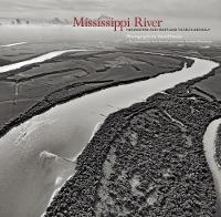 Mississippi River: Headwaters and...
