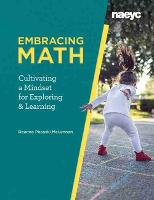 Embracing Math: Cultivating a Mindset...