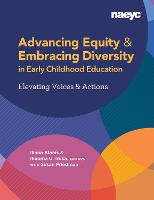 Advancing Equity: Early Childhood...