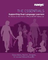 The Essentials: Dual Language ...