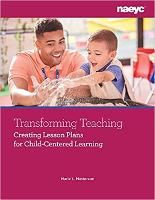 Transforming Teaching: Creating ...