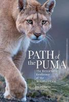 Path of the Puma: The Remarkable...