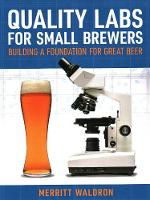 Quality Labs for Small Brewers:...