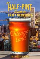 Half-Pint Guide to Craft Breweries:...