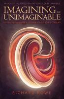 Imagining the Unimaginable: A System...