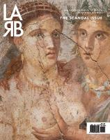 Los Angeles Review of Books Quarterly...
