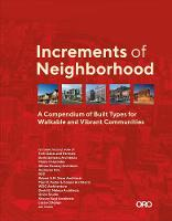 Increments of Neighborhood: A...